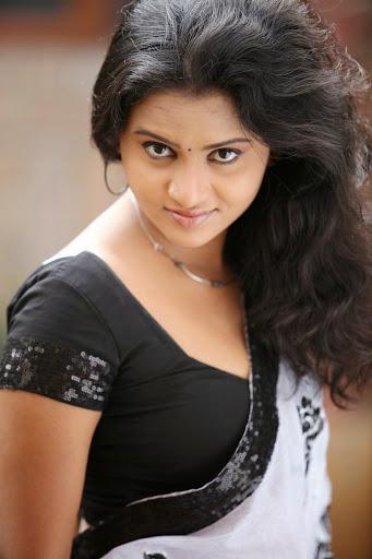 Srushti hot photoshoot celebrity