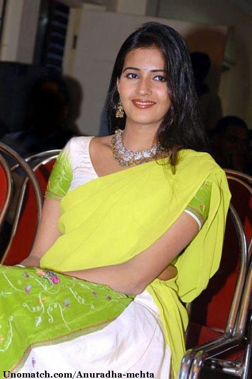 Sexy Anuradha Mehta naked (82 photos) Young, Facebook, braless