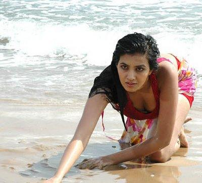 nude Sexy Anuradha Mehta (85 pics) Is a cute, iCloud, legs