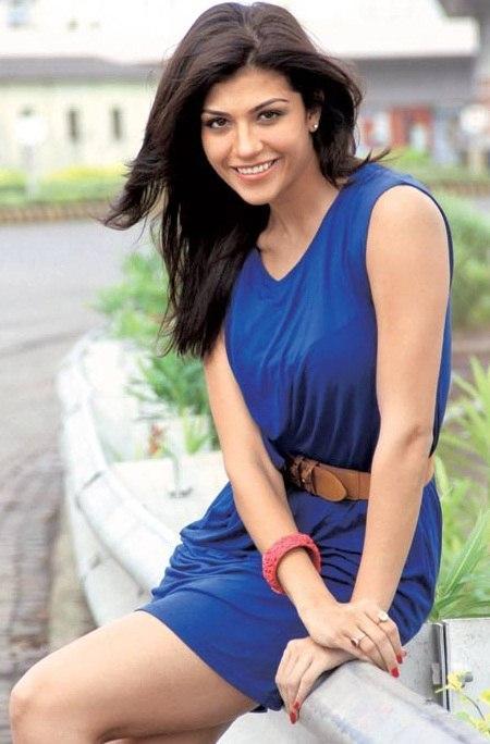 Top 10 IPL Anchor Archana Vijaya hot hd wallpapers - Sri