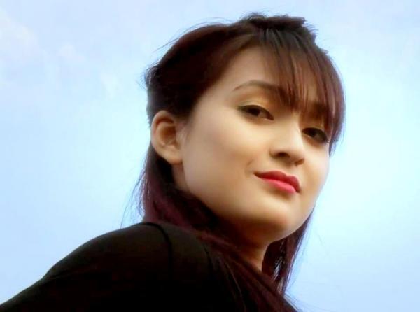 Surja Bala Hijam (Bala) Malayalam Actress Profile, Biography and ...