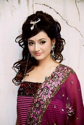 bala hijam hindi song