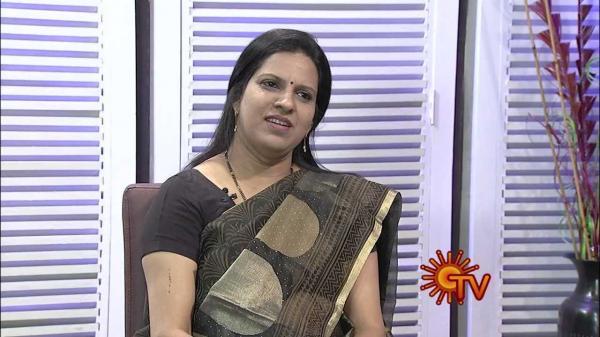 Bharathi Baskar Junglekey In Image