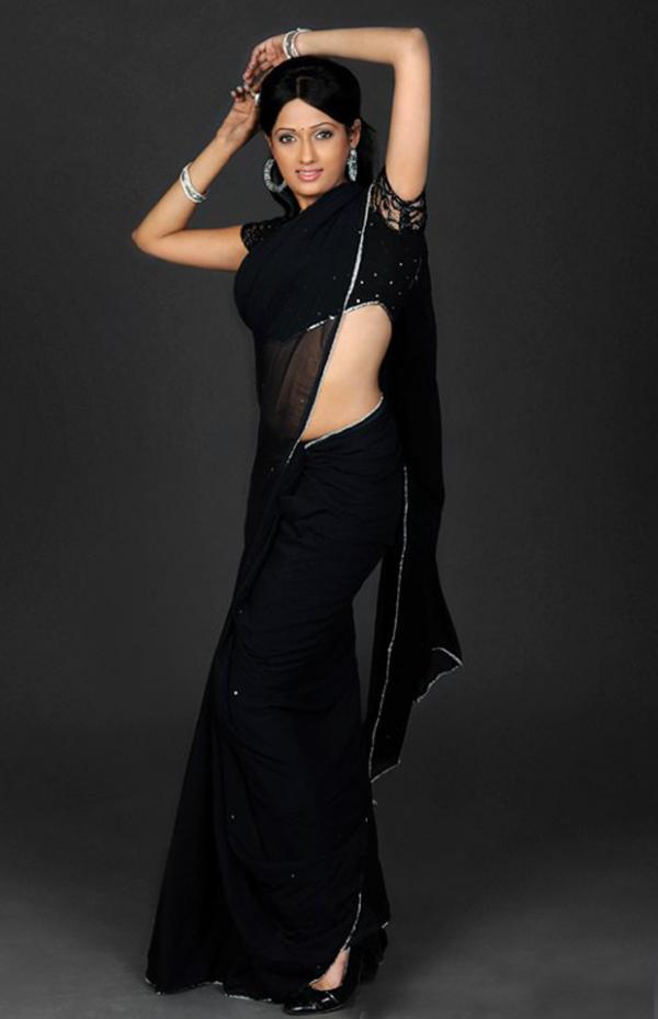 Brinda Parekh Actress photo,image,pics and stills - # 18412
