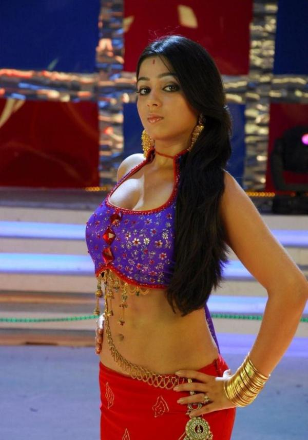 Charmi sexy videos