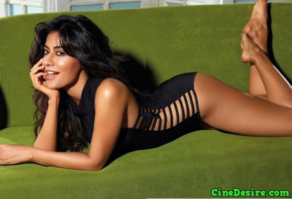 sexy Chitrangada photograph singh
