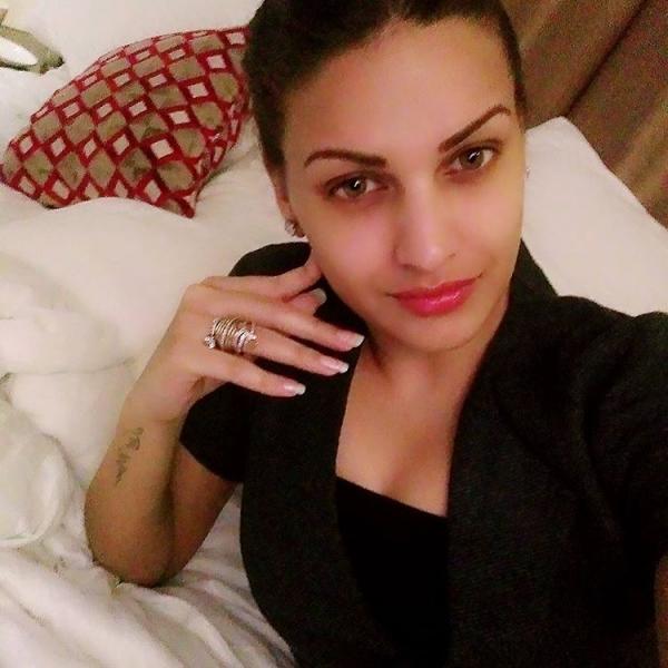naked Sexy Supriya Karnik (21 photos) Is a cute, Twitter, butt