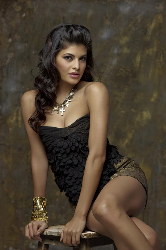 Jacqueline fernandez hot and sexy images