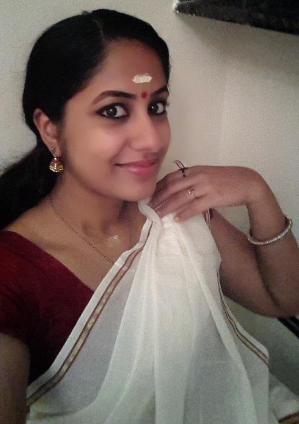 Jyothi Krishna Malayalam Actress Life Of Josutty Latest Cute Hot Photos