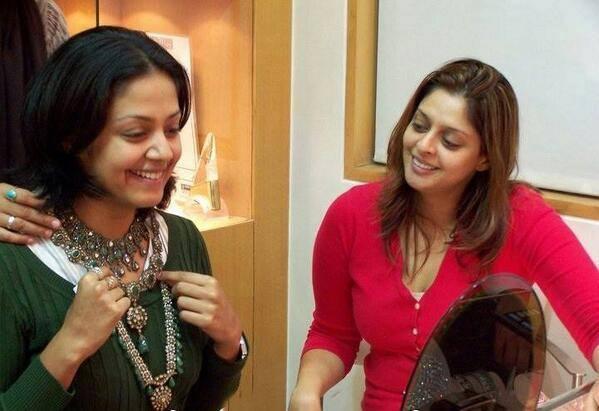 S Kumar Jewellers Designs