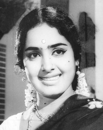 K. R. Vijaya nude (79 fotos) Young, iCloud, legs