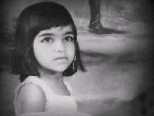 Kalpana Chawla Childhood Veethi