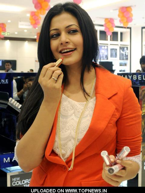 sexy koel picture hot