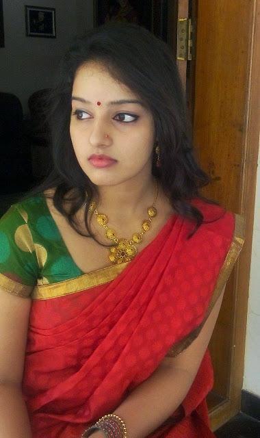 Call girls in mukherjee nagar delhi 9818354299 contect me mr roshan low rate in south delhi munirka 1500 shot 5000 - 2 2