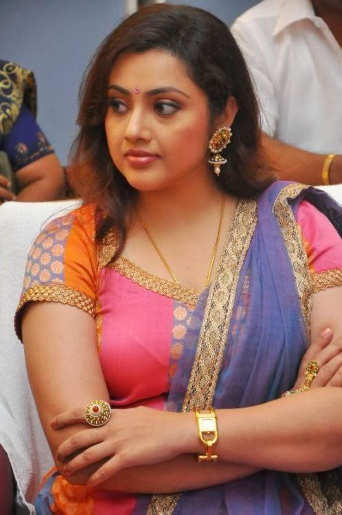meena real nude pic