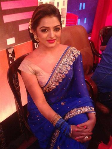 Excellent Malayalam actress meera tv opinion you