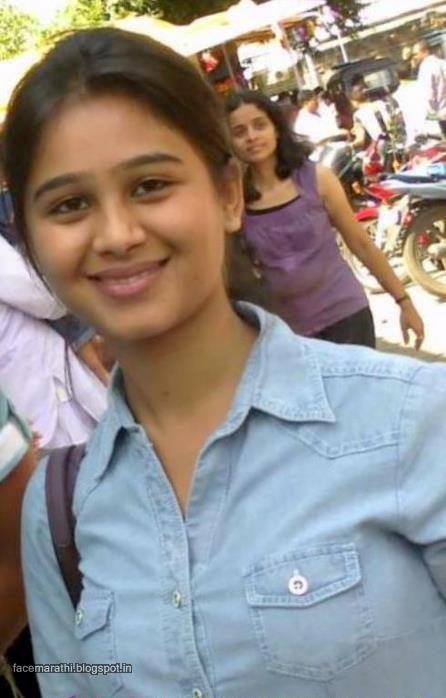 Marathi actress cute mrunal dusanis veethi marathi actress cute mrunal dusanis thecheapjerseys Image collections