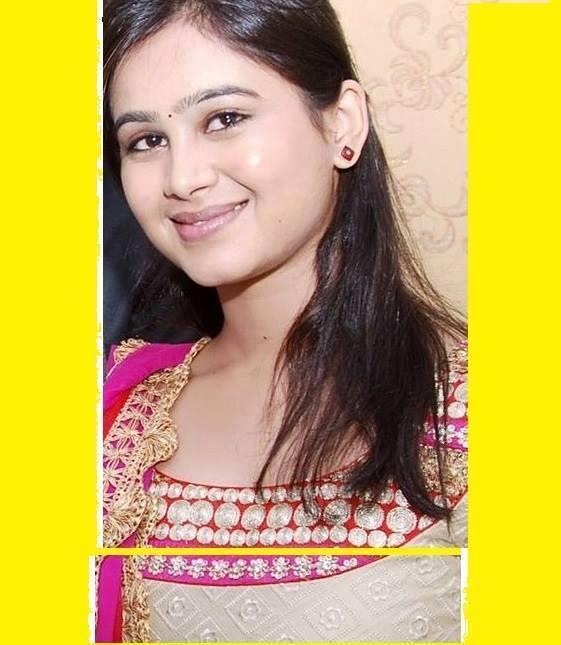 Marathi actress cute mrunal dusanis veethi mrunal dusanis thecheapjerseys Gallery