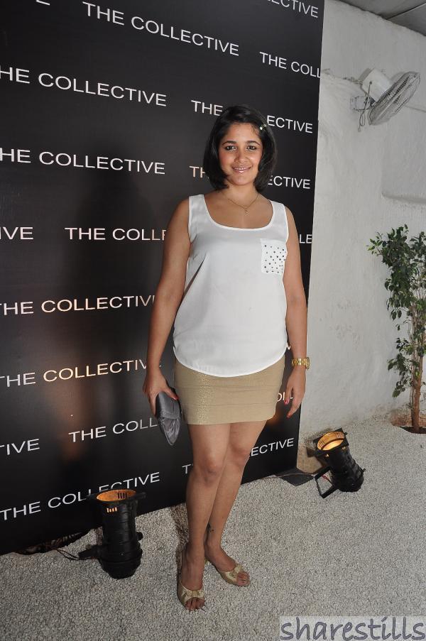 actress narayani shastri Photos - The Times of India ...