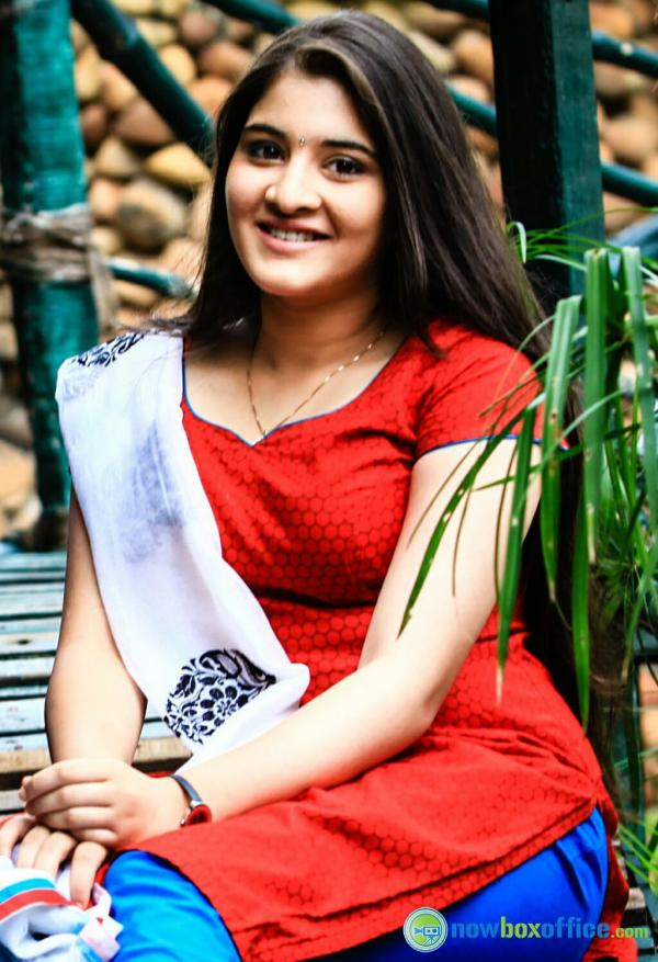 Manipuri sexy pucture 15