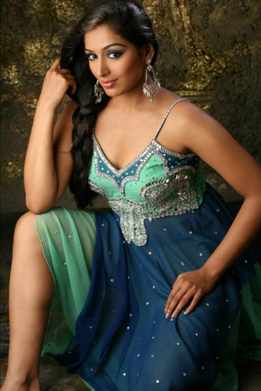 padmapriya hot sexy photos