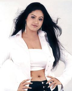 videos Hot raasi sexy of