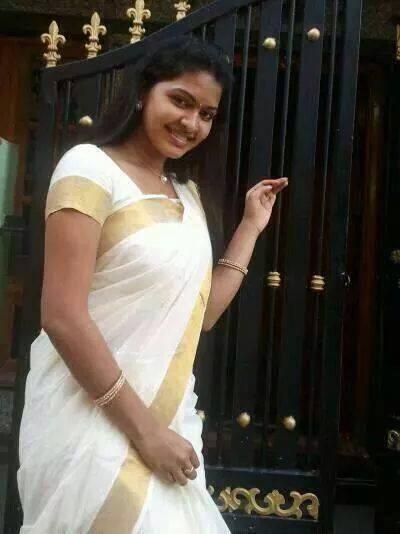 Vijay tv serial artist maheswari - 3 9