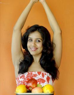haridas pics Ranjini hot