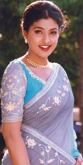 Genes Season 2 | Zee Tamil TV | Roja – Celebrity Game Show ...