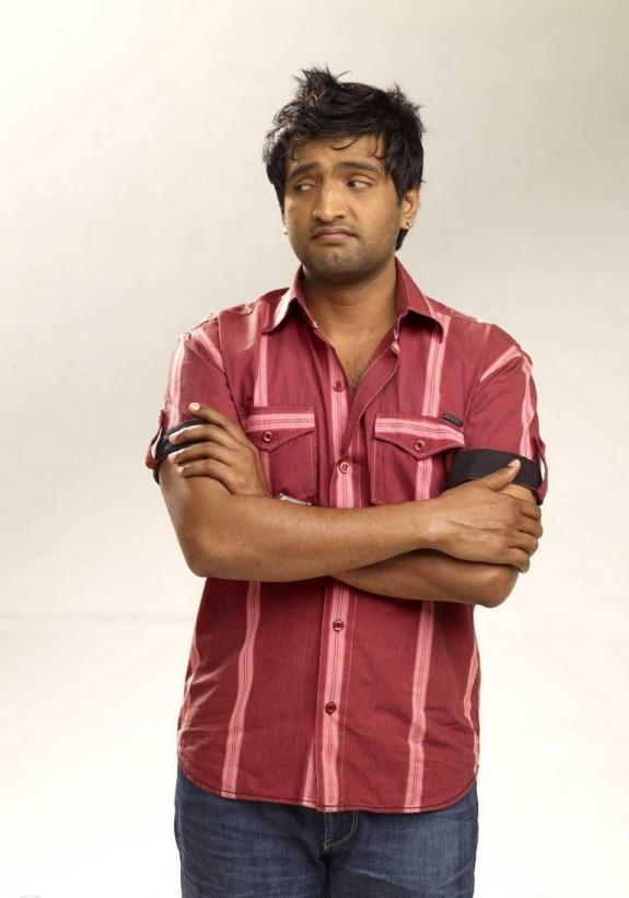 Related Keywords & Suggestions for santhanam actor