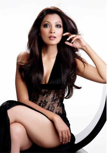 naked Hot Sheena Chohan (53 fotos) Boobs, Instagram, underwear