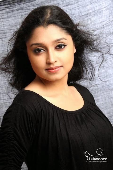 Sija Rose Hot Stills | Veethi