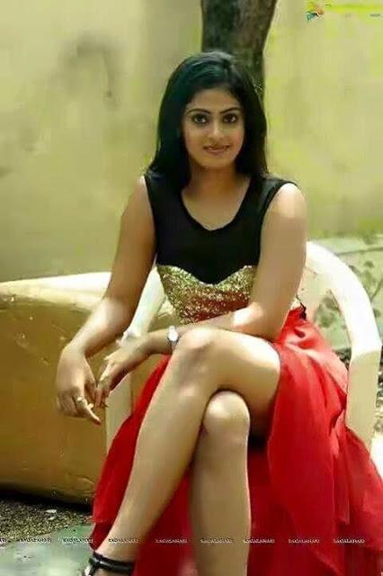 chatterjee hot Srabanti