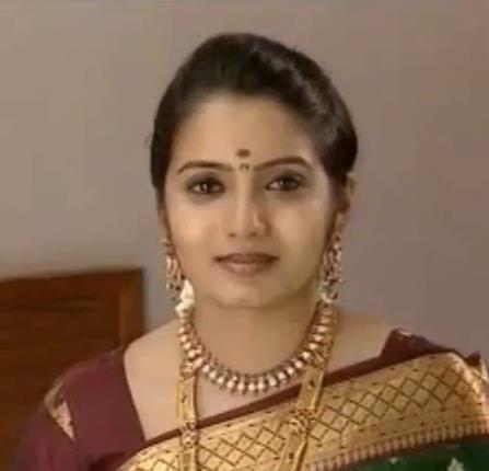 Related Image with Srithika ProfileNadhaswaram Malar