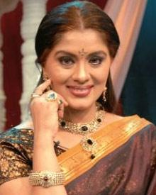 судха чандранsudha chandran inspiration, sudha chandran, sudha chandran dance, sudha chandran leg, sudha chandran biography in hindi, sudha chandran wikipedia, sudha chandran family, судха чандран, sudha chandran dance video, sudha chandran images, sudha chandran husband, sudha chandran accident, sudha chandran in hindi, sudha chandran hot, sudha chandran profile, sudha chandran ravi dang, sudha chandran achievements, sudha chandran biography in telugu, sudha chandran remarkable achievements, sudha chandran family photos