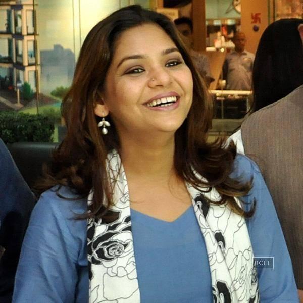 sudipta chakraborty daughter