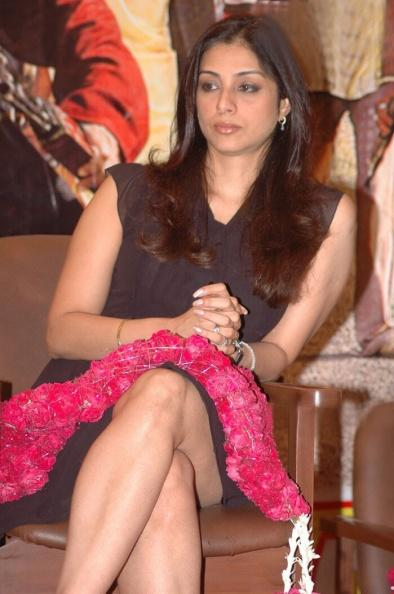 Tabu sexy pictures