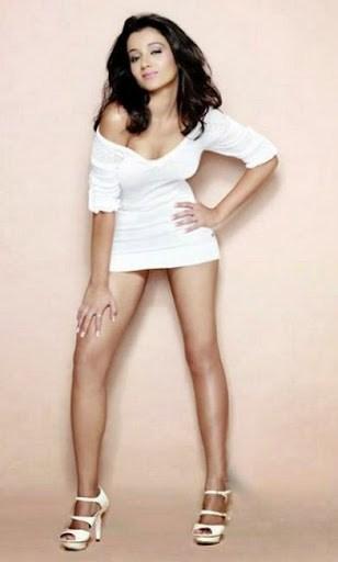krishnan sexy pictures Trisha
