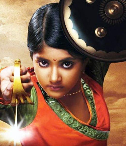 Watch old Doordarshan Serials online AbhiSayscom