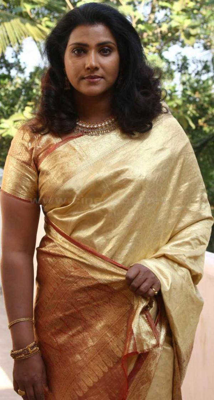 vani viswanath wedding photos