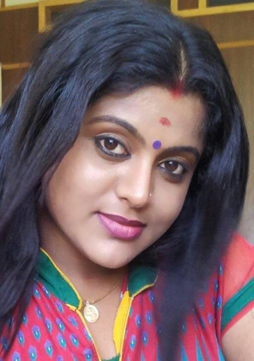 Indian wife sonia bhabhi fisting sex - 5 4