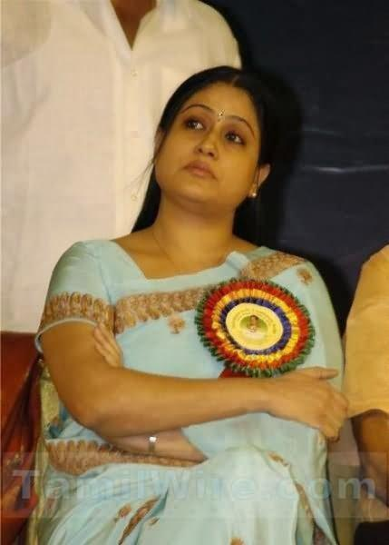 Vijayashanti Hot Photos | Veethi