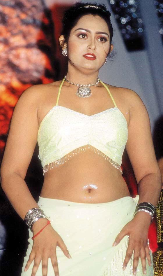 Actress Singer Dancer Producer And Fashion Designer