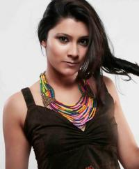 Aastha Gill - Profile, Biography and Life History | Veethi