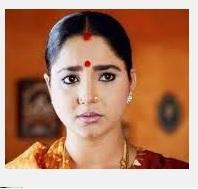 Aishwarya Sivachandran