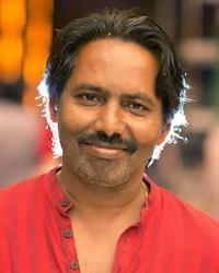 Ranjith - Profile, Biography and Life History   Veethi