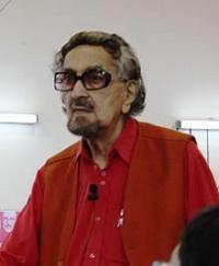 bijon bhattacharya actor