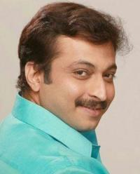 Amol Kolhe - Profile, Biography and Life History | Veethi