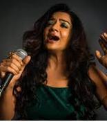 Annupamaa Krishnaswami