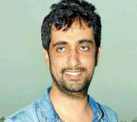 satyajeet puri now